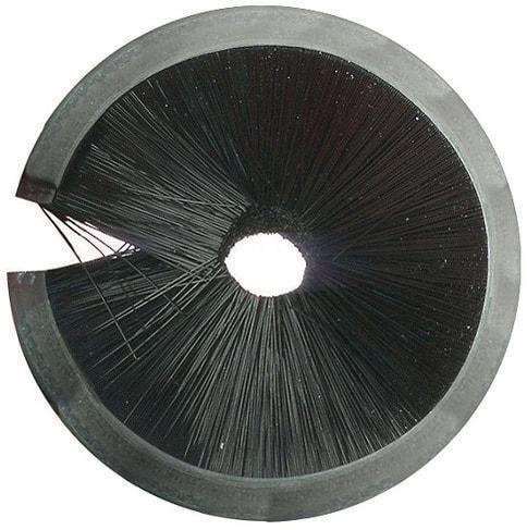 2 Stück Hilti Filter für Staubabsaugung DRS-6-A